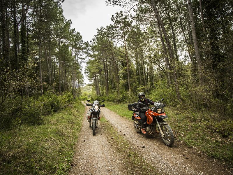 Vuelve la Bassella Trail Camp el 13 y el 14 de octubre
