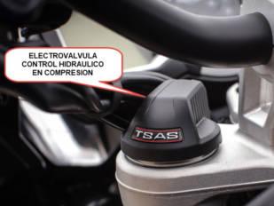 BertonBike Responde: suspensión semi activa en fase de emergencia en KTM 1290 SuperAdventure y Electrónica y parte ciclo (8)