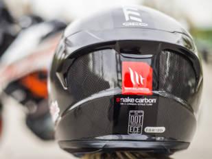 ANESDOR incorpora a MT Helmets como nuevo miembro