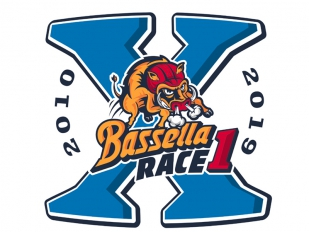La próxima Bassella Race 1 se celebrará del 1 al 3 de febrero