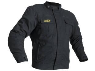 Bihr distribuye las nuevas chaquetas 'retro' de RST