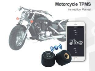 Nuevos accesorios para motoristas de la mano Ambrós Internacional Trading