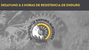 Aún estás a tiempo para apuntarte al Desayuno & 3 Horas de Resistencia de Enduro de Rodi