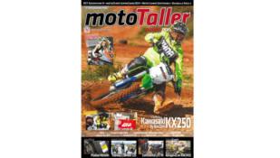 MotoTaller 270 – noviembre 2018