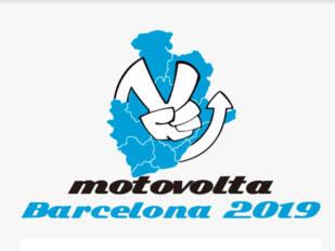 El 18 de diciembre se abre el plazo de inscripción para la Motovolta Barcelona 2019