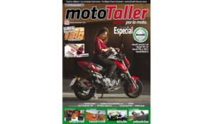 MotoTaller 272 – enero 2019