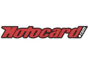 Motocard, nuevo miembro de ANESDOR