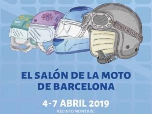 Vive la Moto Barcelona ofrecerá más de 150 motos para probar