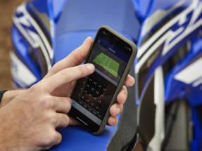 La nueva App Yamaha Power Tuner ya está disponible
