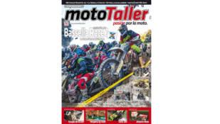 MotoTaller 273 – febrero 2019