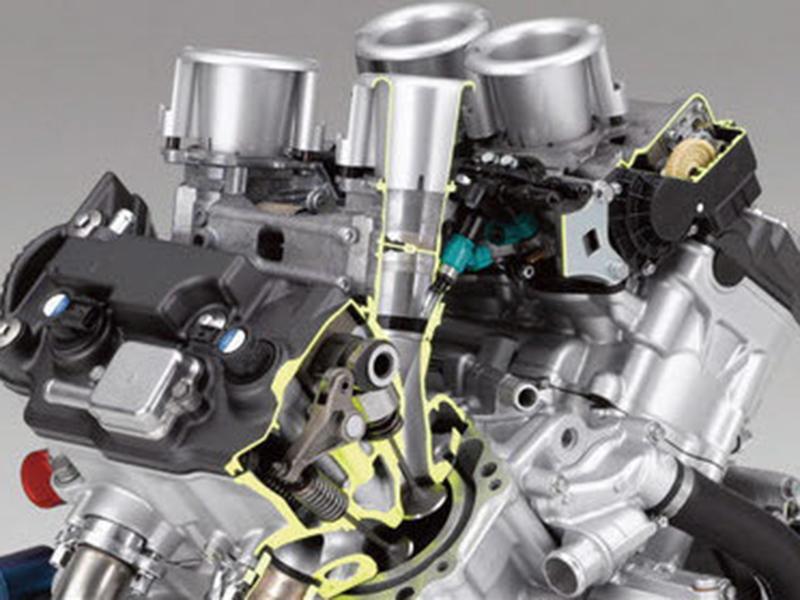 BertonBike Responde: Indicador de avería del motor encendido en una KTM 690 Enduro R (2012) y El acelerador electrónico (6ª parte)