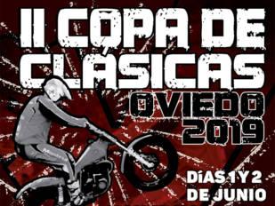 Agenda motera del fin de semana: Empieza el mes de junio subido a la moto
