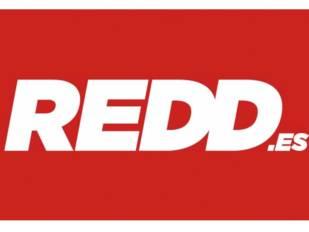 REDD Parts, nuevo miembro de ANESDOR