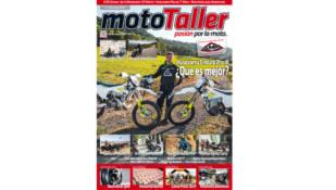 MotoTaller 276 – mayo 2019