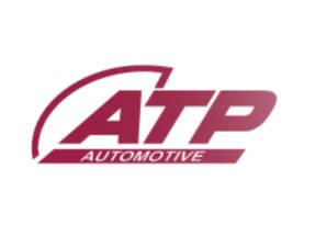 ATP se incorpora a ANESDOR como miembro colaborador