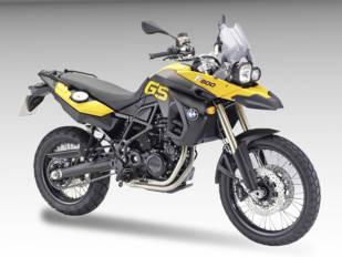 motoConsultas BertonBike: solución a una incidencia de una BMW F800GS de 2009