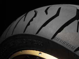 Novedades Dunlop para los segmentos trail, off road y vintage sport