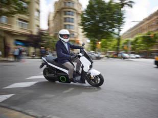 Silence es la empresa que vende más vehículos eléctricos en España