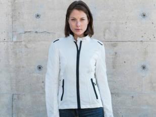 """Spidi desarrolla la tecnología """"Fit For Lady"""" para ropa de mujer"""
