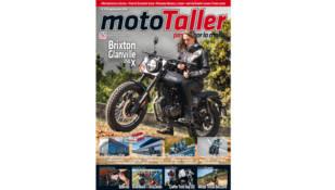 MotoTaller 279 septiembre 2019