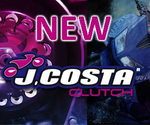 J.Costa 2019