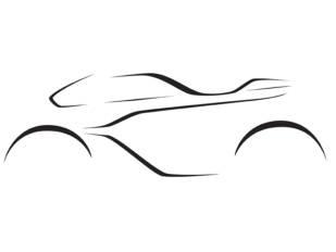 Aston Martin y Brough Superior se alían para crear una moto de edición limitada