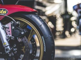 Bridgestone refuerza su gama motera de cara a 2020