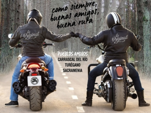 """La Leyenda Continúa 2020"": Un programa espectacular"