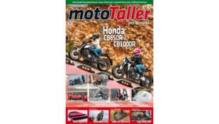 MotoTaller 283 enero 2020