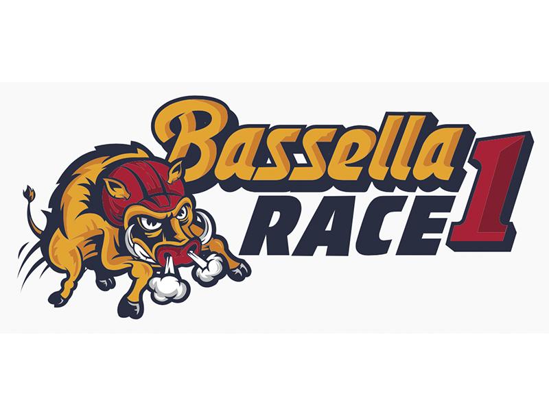 Agenda motera: este fin de semana una cita endurera imprescindible, la Bassella Race 1