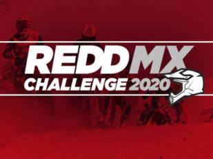 REDD Challenge MX 2020, una iniciativa de apoyo a los equipos de competición