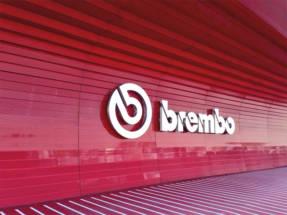 Brembo adquiere una participación en Pirelli