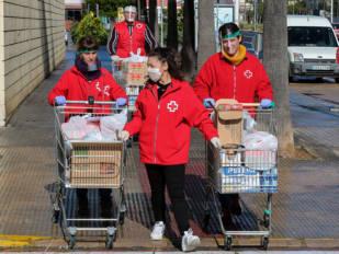 RFME da todo su apoyo a la campaña #NuestraMejorVictoria de Cruz Roja