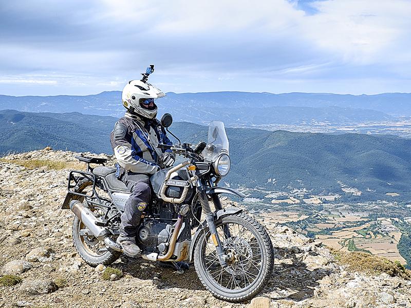O2 Riders Adventures: Agencia de aventura