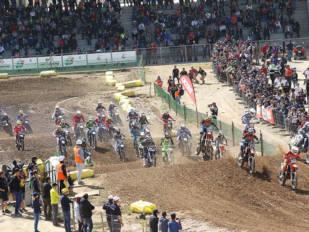 La RFME publica los calendarios de los Campeonatos de España de Motocross y Enduro