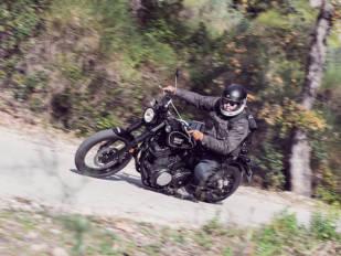 El nuevo Plan RENOVE 2020 para motos es bienvenido por ANESDOR