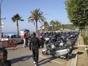 ANESDOR lamenta que el Gobierno se ha olvidado del sector de la moto en su Plan de Automoción