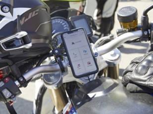 """Las soluciones de comunicación Cardo Systems potencian las ventajas de la moto en los tiempos de la """"nueva normalidad"""""""