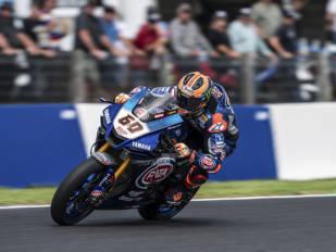 AndreaniMHS asume la distribución de Ferodo Racing Moto y Champion para competición