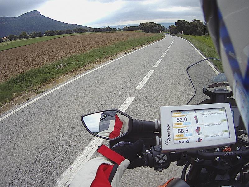 La Motovolta Girona 2020, aplazada