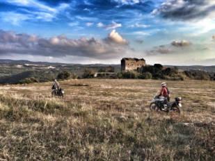Nos apuntamos al fin de semana trail organizado por Bassella Experiences