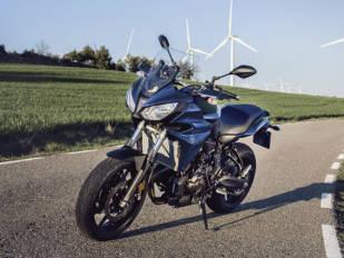 El control de velocidad de crucero de Yamaha (y 2ª parte)