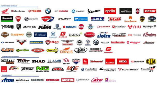 La GasGas de KTM inicia una nueva etapa en ANESDOR