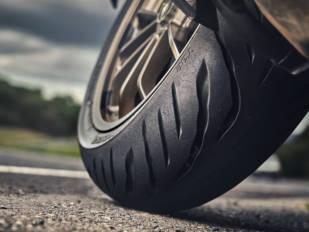 Bridgestone lanza los nuevos Battlax Sport Touring T32 y T32GT para el segmento sport touring