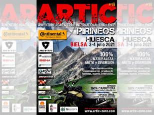 Ya tenemos fecha para Artic Pirineos 2021