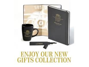 MV Agusta te ayuda a escoger regalos de Navidad