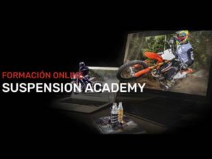 Andreani MHS lanza su servicio de formación on line