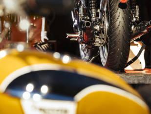 Michelin presenta su nueva gama Road Classic