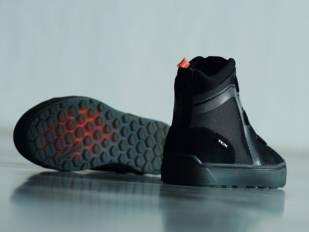 Ikasu, las zapatillas más cool de TCX