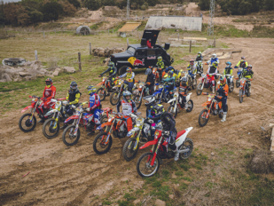 Bassella Race 1 2021: la edición más singular